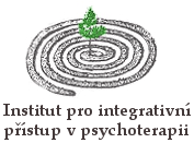 Institut pro integrativn� p��stup v psychoterapii