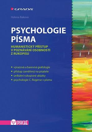 psychologie-pisma